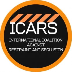 International Coalition Against Restraint and Seclusion